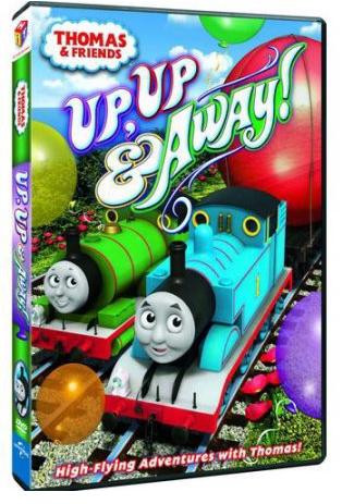 File:UpUpandAway!DVD2014.png