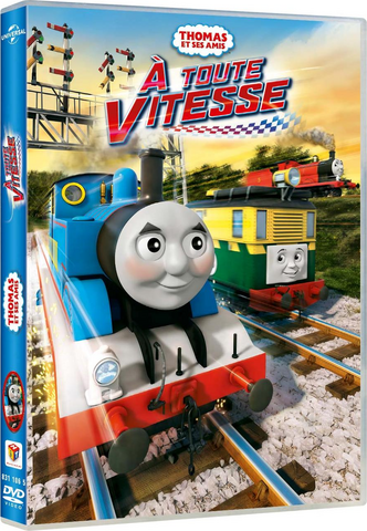 File:StartYourEngines!FrenchDVD.png