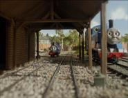 SteamRoller3