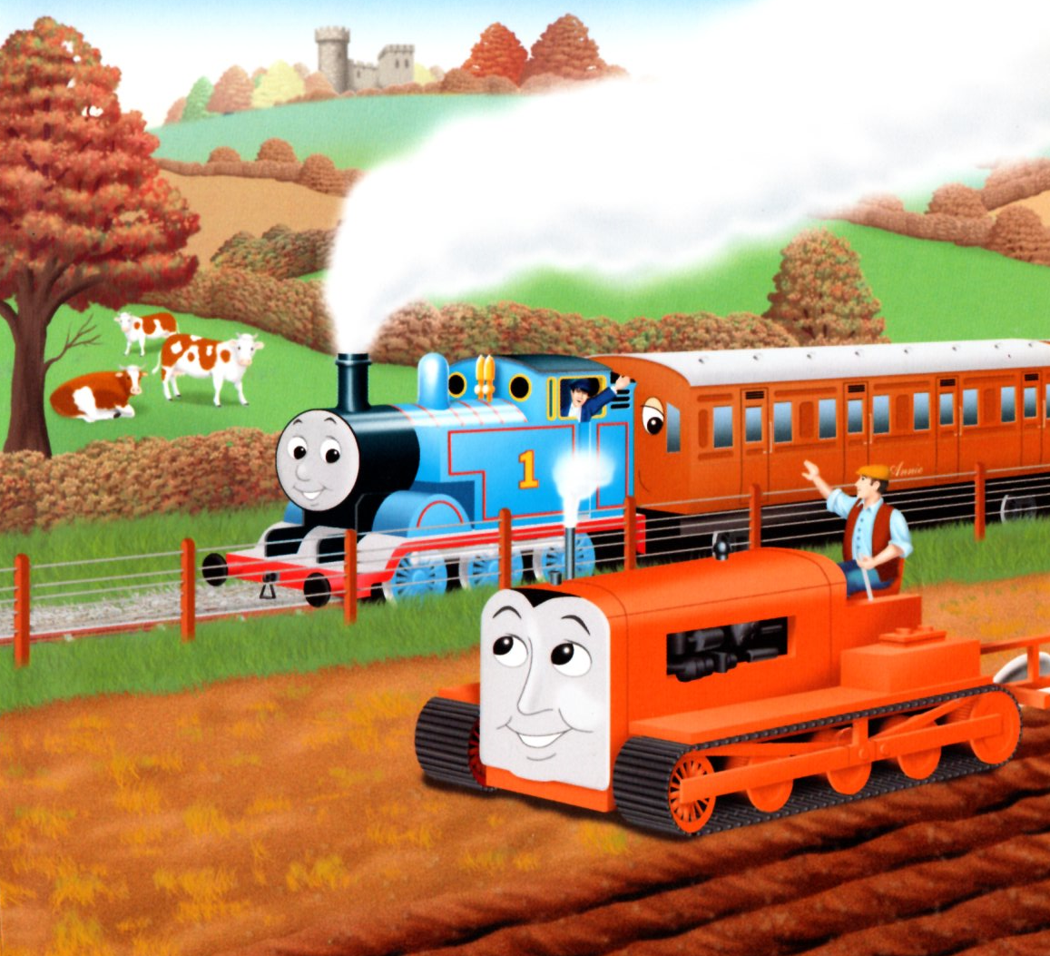 File:Terence(StoryLibrary)1.PNG