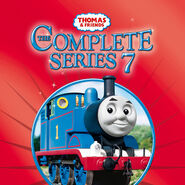 TheCompleteSeries7iTunesCover