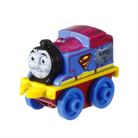 File:ThomasasBizarro.jpg