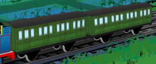 File:GreenBranchLineCoaches.png