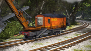 Sodor'sLegendoftheLostTreasure60