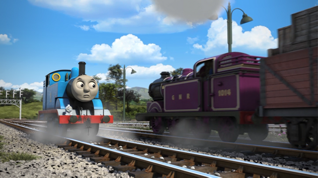 File:TheMissingBreakdownTrain84.png