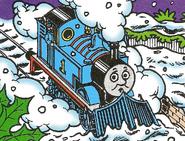 Thomas(magazinestory)3
