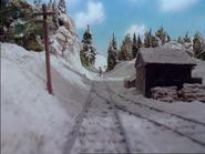 ThomasandPercy'sChristmasAdventure25