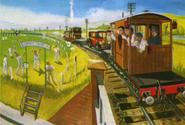 TrainStopsPlayRS7