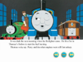 10YearsofThomasReadAlong3.png