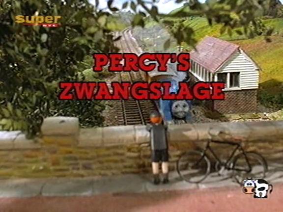 File:Percy'sPredicament(episode)GermanTitleCard.jpg