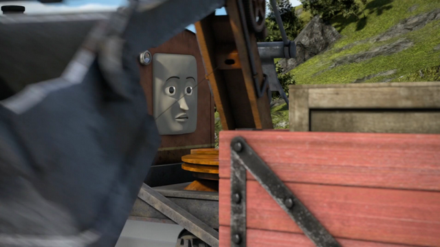 File:Sodor'sLegendoftheLostTreasure567.png
