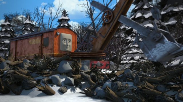 File:TheChristmasCoffeepot6.png
