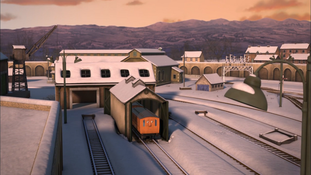 File:TheRailcarandtheCoaches30.PNG