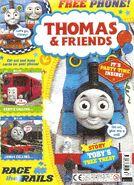 ThomasandFriends630