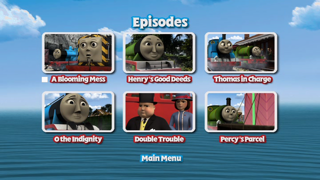 File:ThomasinCharge!(AUSDVD)EpisodeSelectionMenu.png