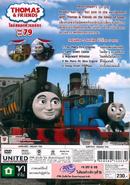 TooManyFireEngines(ThaiDVD)backcover