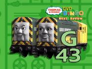 DVDBingo43