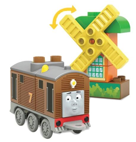 File:MegaBloksTobyThomasCharacterCollection.jpg