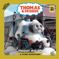 File:Thomas'DayOffandotherAdventures.png
