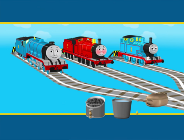 File:What'sWrongwiththeEngines2.PNG
