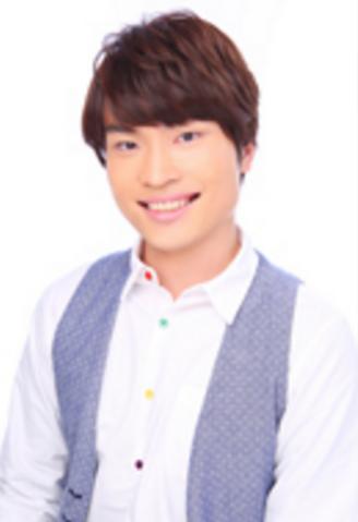 File:MasanoriNakai.png