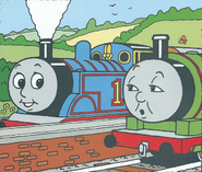 Percy'sDream2