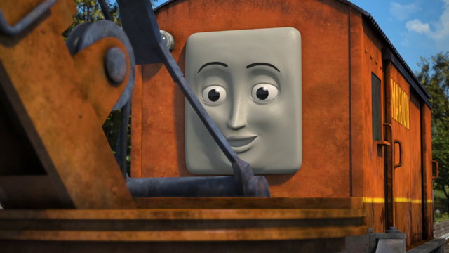 File:Sodor'sLegendoftheLostTreasure68.png