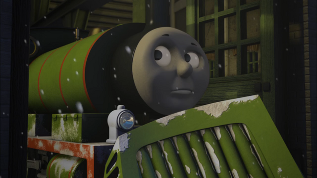 File:TheBeastofSodor5.png
