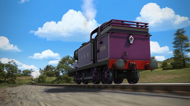 File:TheMissingBreakdownTrain92.png