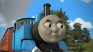 Thomas'Shortcut60