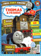 ThomasandFriends695