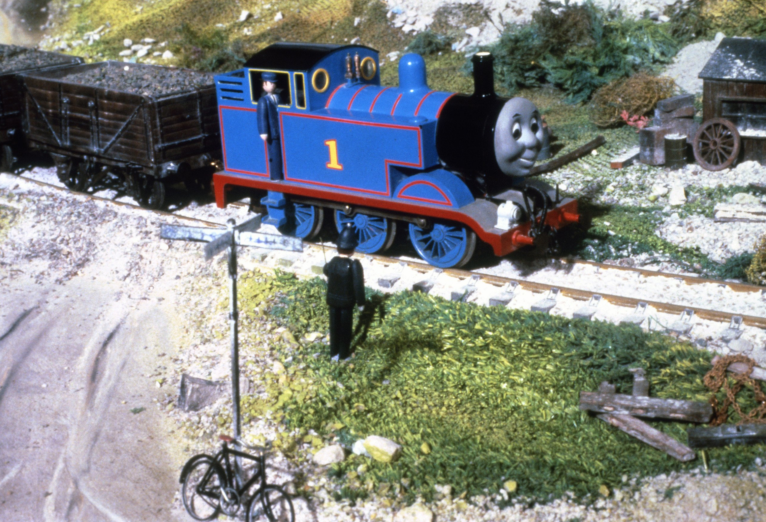 File:Thomasintrouble41.PNG