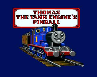 File:ThomastheTankEngine'sPinball1.png