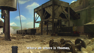 Where,ohWhereisThomas?27