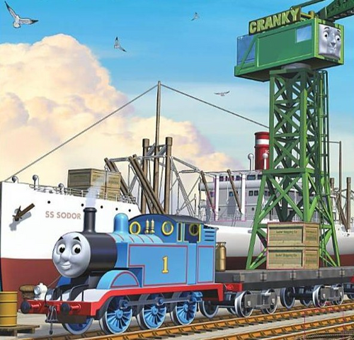 File:Busy,BusyThomas2.png