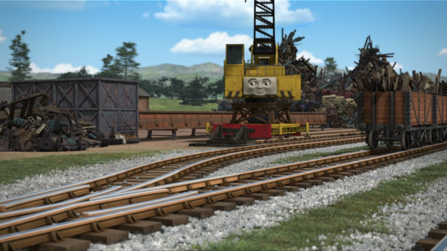 File:DisappearingDiesels94.png
