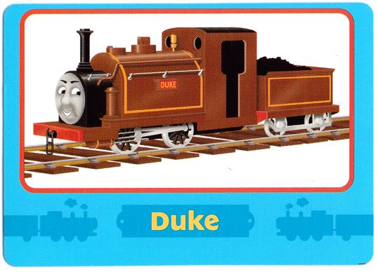 File:DukeTradingCard.png