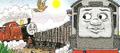 Thumbnail for version as of 19:21, November 21, 2011
