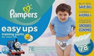 PampersEasyUpsThomasTrainingPants4T-5T2