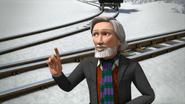 Santa'sLittleEngine81