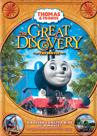 File:TheGreatDiscoveryUSDVD.png