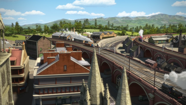 File:TheGreatRace26.png