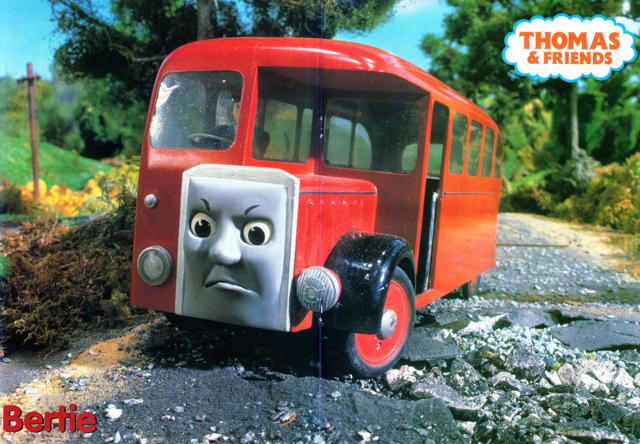 File:TrustThomas80.png