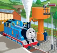 Bertie(StoryLibrary)8