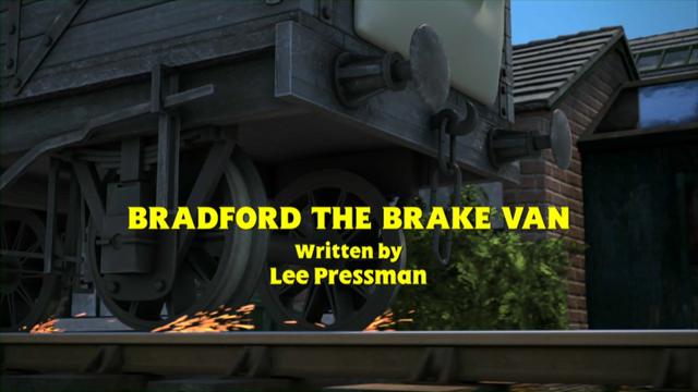 File:BradfordtheBrakeVantitlecard.png