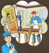 Henry'sForest(magazinestory)7