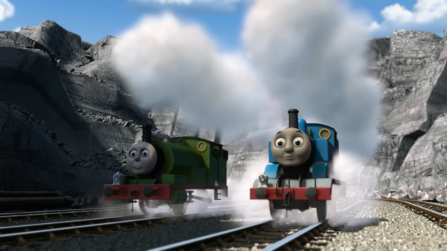 File:HeroOfTheRails309.png