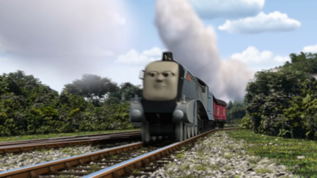 File:HeroOfTheRails399.png