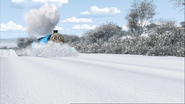 File:SnowTracks42.png