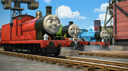 Sodor'sLegendoftheLostTreasure382